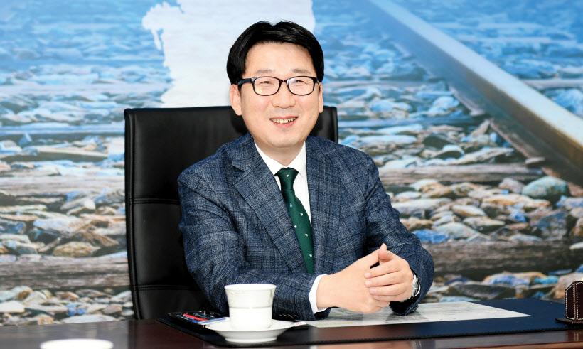 [FOCUS 경기]인터뷰|최종환 파주시장, 평화경제특구 최적지… `명품 자족도시` 완성할 것