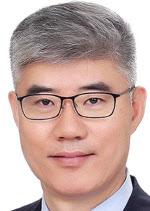 박광석 기상청장(사진)