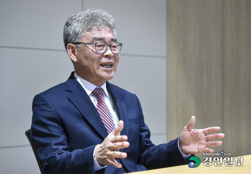 인터뷰 공감 전덕규 화홍병원 이사장16