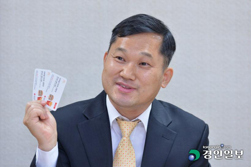 인터뷰공감 창현고등학교 최락준 교사4