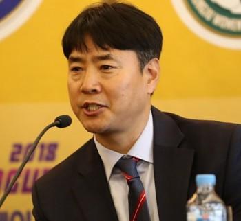 축구협회, '성폭력 퇴출' 하금진 U-16 女대표팀 때 유사 전력으로 해임 확인