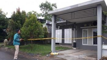 인도네시아서 한국인 50대 남성 숨진 채 발견… 타살 가능성