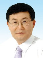 [이시각, 여의도!]민주당 설훈·김한정 의원, 총선 공천 확정