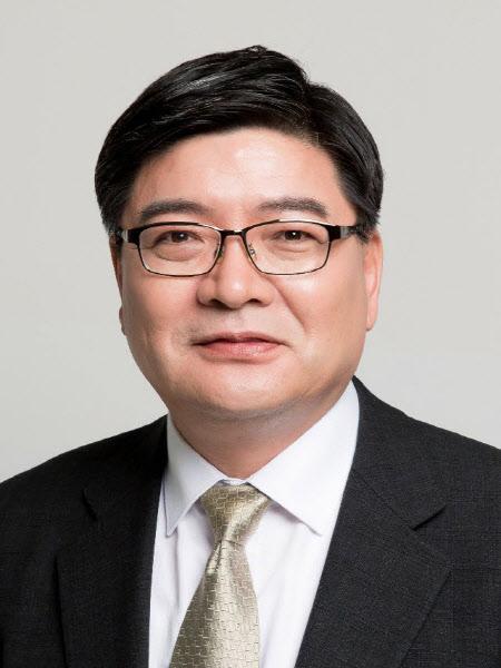 민주당 이천 지역위, 김용진 예비후보 지지선언
