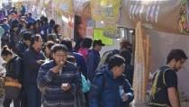 2015 아줌마 축제·농산물 큰 잔치 성료… 3만여명 발길