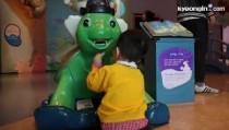 [생생영상]`어린이날 가볼만한 곳` 다채로운 이벤트 마련한 경기도 어린이 박물관