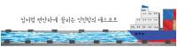[바다가 들려주는 인천이야기·23]선박 안전 길잡이 도선사 (상)