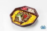 미니스톱, 든든한 여름 보양식 `특제 장어덮밥` 출시