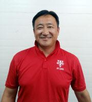 [우리시대의 품앗이人(K-Pumassian)]최근혁 양주YMCA 사무총장