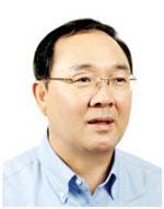 [춘추칼럼]남북공동연락사무소와 동서독 상주대표부