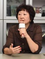 [이슈&스토리]인터뷰|연해주 고려인 민족문화자치회 김발레리아 부회장