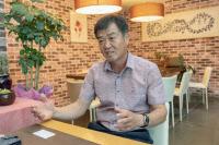 [FOCUS 경기]인터뷰|김지원 그린영농조합 대표