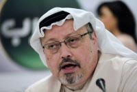 사우디, 카슈끄지 피살 확인 ``영사관서 몸싸움 중 사망``… 트럼프 제재 첫 언급
