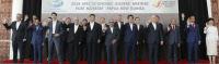 미·중·러 연쇄회담, 한반도 비핵화 `국제적 지지 확보`