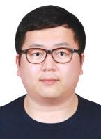 [노트북]사립유치원 비리 근절 대책