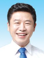 [경인정가]유의동, 평택 항만복지관 건립 10억원 등 13개 현안 국비 반영