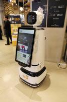 AI·신개념 매장 도입… 대형마트 `이유있는 변신`
