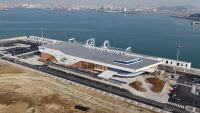 [바다가 들려주는 인천이야기·48]인천항 운영기관(하)-인천항만공사