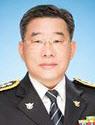 송병선 수원중부경찰서장, 직원들 잘 챙기는 `간부후보생 43기`