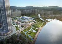 광교 수원컨벤션센터 미술관 상반기중 문연다