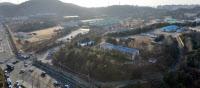 인천시·국방부 `부평 3보급단 이전` 합의