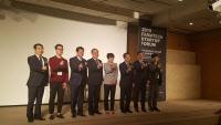 (사)나눔문화예술협회, 17일 동남아 창농·창업 생태계 포럼 개최 주목