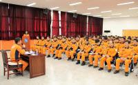경기 광주소방서, 재난 현장활동 대응체계 강화를 위한 특별교육