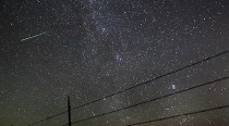 우리 은하 중심 128억년 성단 찾아… 빅뱅 10억년뒤 태어난 듯