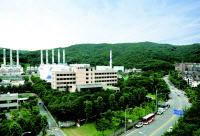 한국지역난방공사, 2019년 신입 직원 160명 채용…일자리 창출 선도