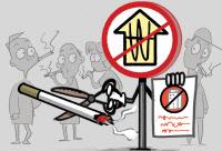 [참성단]착한 금연정책