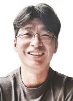 [노트북]수원FC의 큰 변화