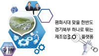 [FOCUS 경기]새 성장동력 `양주테크노밸리`