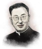[독립운동과 인천·(20)]조광원 신부