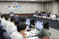 한국마사회, `경영 성과 개선 계획 회의` 개최… 공공성 위한 체질 개선 다짐
