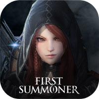 라인게임즈, 모바일 전략 RPG `퍼스트 서머너` 글로벌 동시 출시한다