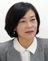 오산 가정폭력 피해자보호시설 설치 `첫 발`