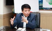 [인터뷰]`개선 촉구 결의문 채택` 송기욱 가평군의회 의장
