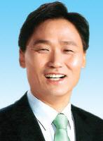 [경인정가]김영진, 관세청 마약사범 단속 급증… 촘촘한 감시망 강화해야