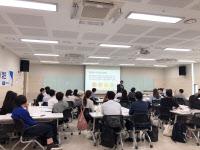 한경대·한세대·수원대, 공동으로 `공기업 취업마스터 캠프` 개최