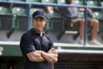 빌리빈, `머니볼` 실화 주인공 `야구계의 스티브 잡스`