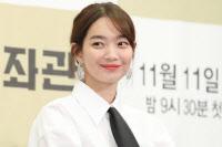 JTBC 새 월화드라마 `보좌관2` 제작발표회