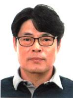 [제 38회 경인봉사대상]우정 공무원 부문|윤여병 안양우체국 집배원