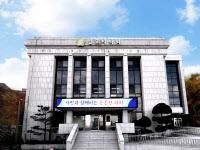김포시의회 이번주부터 1조4700억규모 예산 심사