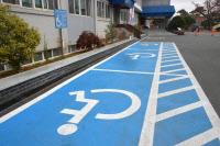 광주시, 장애인전용 주차구역 위반 차량단속 `원스톱` 처리