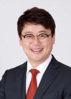 김의범 한국당 안성시장 재선거 예비후보, 공식 출마 선언