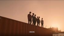 6인조 재정비 아이콘, 1년만 컴백…내달 6일 미니 3집