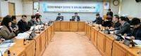 [포토]`인권친화적 도시`조성… 미추홀구 시행계획 보고회
