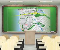 [줌인 ifez]아파트 숲 중학교, 이대로라면 `콩나물 교실`