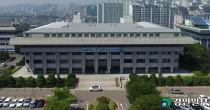 `착한 건물주` 인천시 통큰 세금 감면