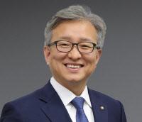 """권칠승 후보, """"코로나 정쟁 세력 심판해야"""" 강조"""